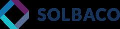 SOLBACO Logo
